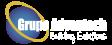Planes de renta y venta | AssistPro ADL