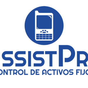 AssistPro ADL Control de Activos Fijos