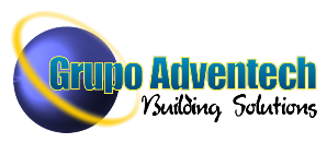 Adventech Soluciones | AssistPro ADL