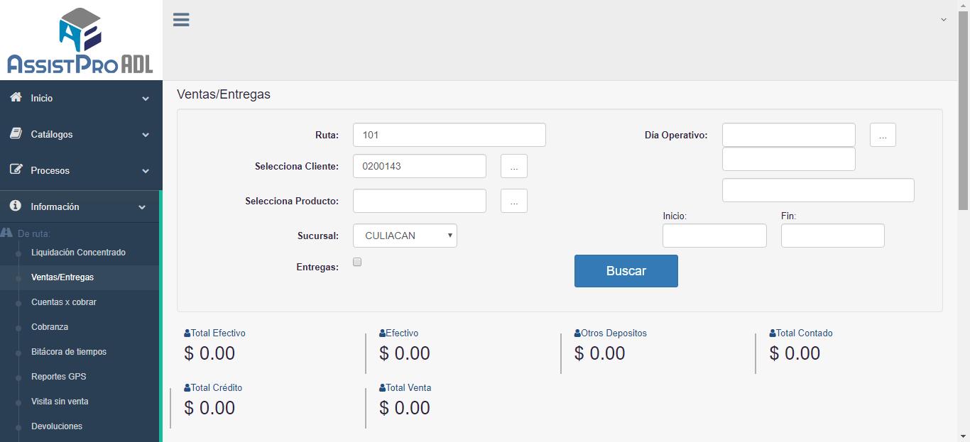 ventas-entregas-min
