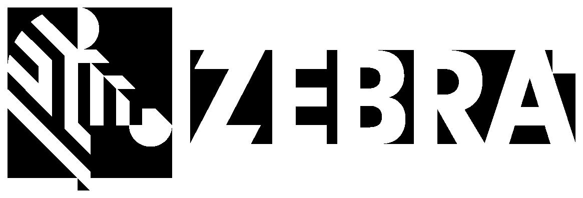Soluciones Zebra + AssistPro ADL