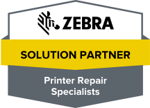 Solution Partner Zebra Adventech